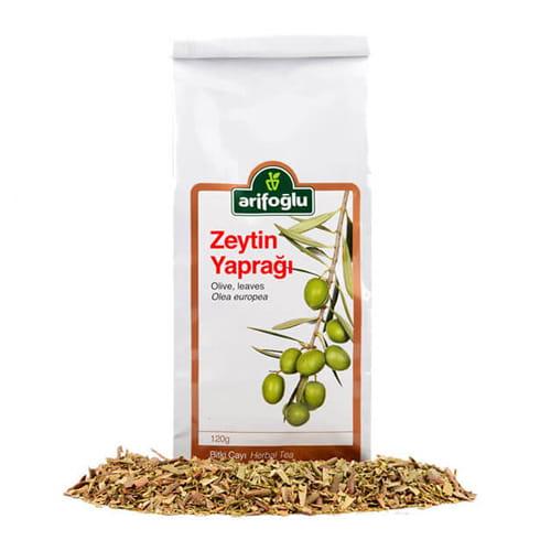 Arifoglu-olive-leaves-120-gr-(4. 23-oz)-buy