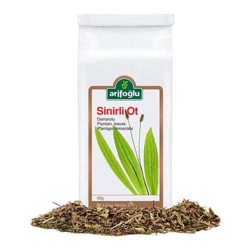 Arifoglu-plantain-leaves-60-gr- (2. 12-oz) -buy