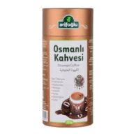 arifoglu-salep-150-gr- (5.29-oz) -kafen