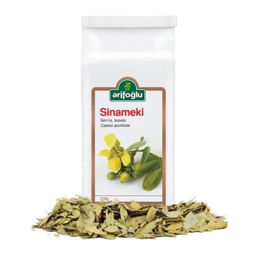Arifoglu-senna-hojas-100-gr- (3. 53-oz) -comprar
