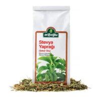 arifoglu-foglie-di-stevia-50-gr- (1.76 once) -min