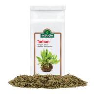 arifoglu-estragón-hojas-80-gr- (2.82-oz) -comprar