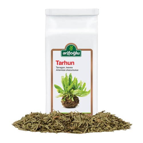 arifoglu-tarragon-leaves-80-gr- (2.82-oz) -buy