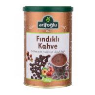arifoglu-tierkesch-Kaffi-mat-Hieselnëss-kafen