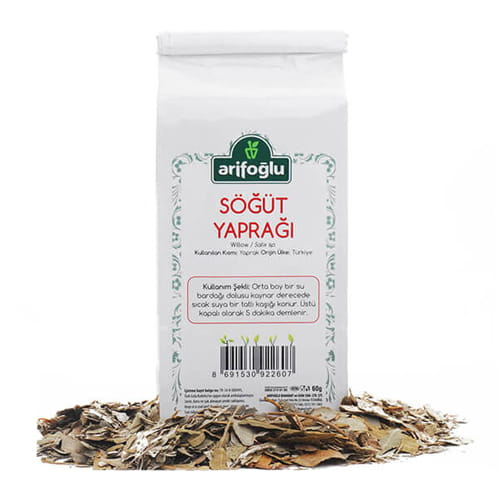 Arifoglu-willow-leaves-60-gr-(2. 12-oz)-buy