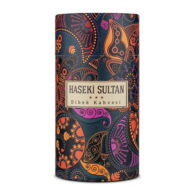 haseki-sultan-turkish-coffee,-holiday-special-boxing