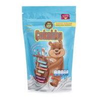 kahve-dunyasi-cokoliko-100-gr-(3.5-oz)-buy