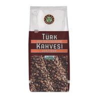 kahve-dunyasi-dark-roasted-turkish-coffee, -1 кг (35.2 унции)