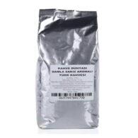 кахве-дуняси-жевательная резинка-мастика-турецкий-кофе-1 кг (35.2 унции) -купить