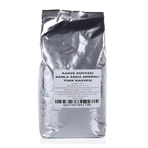 Kahve-dunyasi-gum-mastic-turkish-coffee-1-kg-(35. 2-oz)-buy