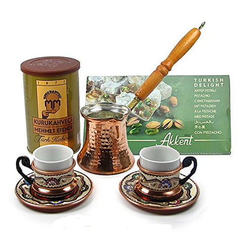 special-complete-turkish-coffee-gift-set-for-two