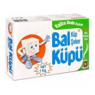 sucre-cube-traditionnel-turc, -1-kg- (405-cubes)