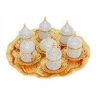 turkish-coffee-set-crystal-coated-gold-buy