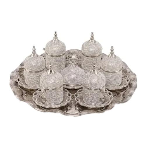 türkisch-kaffee-set-kristallbeschichtet-silber-kaufen