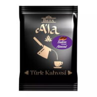 turkish-coffee-with-almond-flavour,-100-gr
