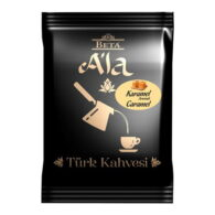 turkish-coffee-with-caramel-flavour,-100-gr