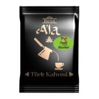 turkish-coffee-with-hazelnut-flavour,-100-gr