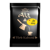turkish-coffee-with-honey-flavour,-100-gr