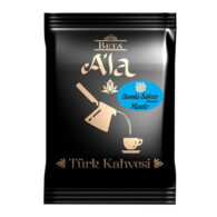 turkish-coffee-with-mastic-flavour-100-gr