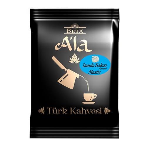 kopi-turki dengan rasa-damar-wangi-100-gr