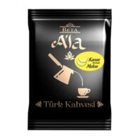 turkish-coffee-with-melon-flavour,-100-gr