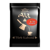 turkish-coffee-with-strawberry-flavour,-100-gr