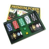 100-Plastic-Poker-Star-Poker-Çip-Seti-Kali-Extra-Premium-They-Dest