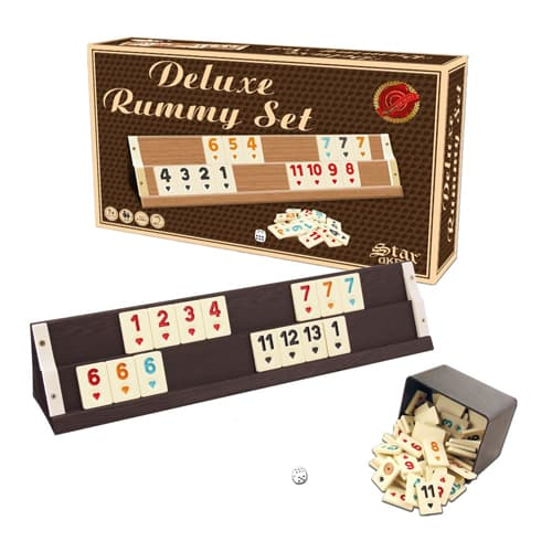 Deluxe-Wooden-Okey-Kit-color oscuro