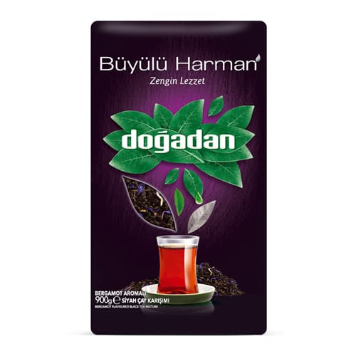 Dogadan-magic-blend-cast-black-tea-900g-(31. 7oz)