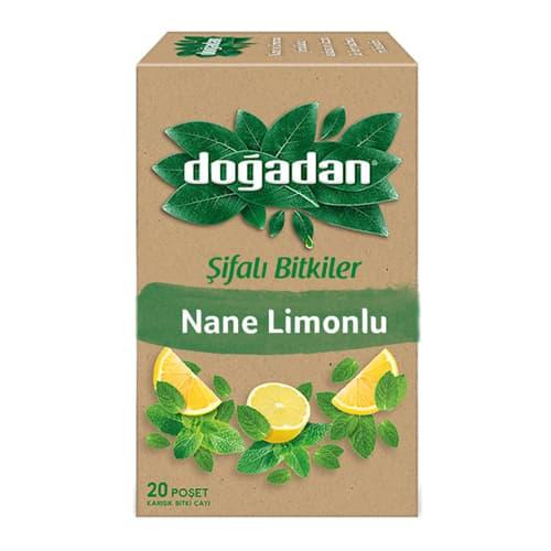 Mint-lemon-tea-cup-sachet-20-tea-bags-(1. 19oz)
