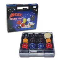 Plastik-Poker-Plug-Bag-90-pcs