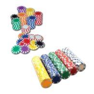Poker-Chip-50-pcs