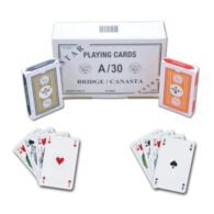 Star-Extra-A-30-Playing-Card