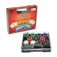 Star-Poker-chip-with-bag-100-шт.