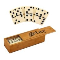 Star-Wooden-Boxed-Domino