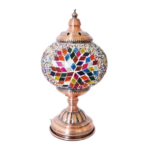 Table-top-mosaic-lamp-model-6