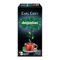 dogadan-Earl-Grey-Cup-Sachet-Tea-25-Tea-Täschen-50-g (17.6oz)