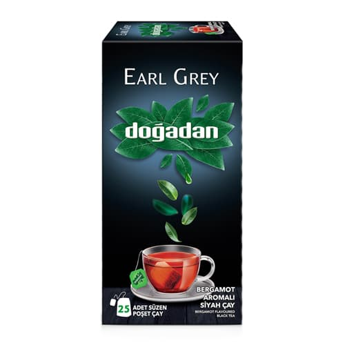 Dogadan-earl-grey-cup-sachet-tea-25-tea-bags-50-g (17. 6oz)