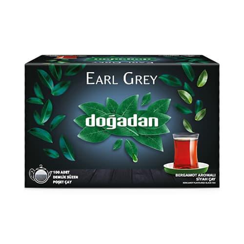 Dogadan-earl-grey-teapot-bag-tea-from-nature-320-g-100-tea-bag (11. 2oz)