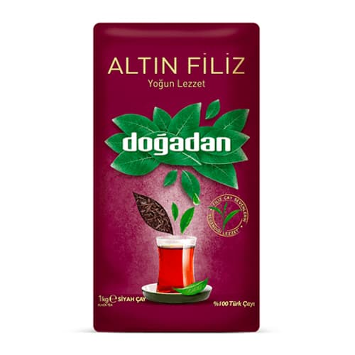 dogadan-Golden-Sprout-Tea-1000-g (35.2oz)