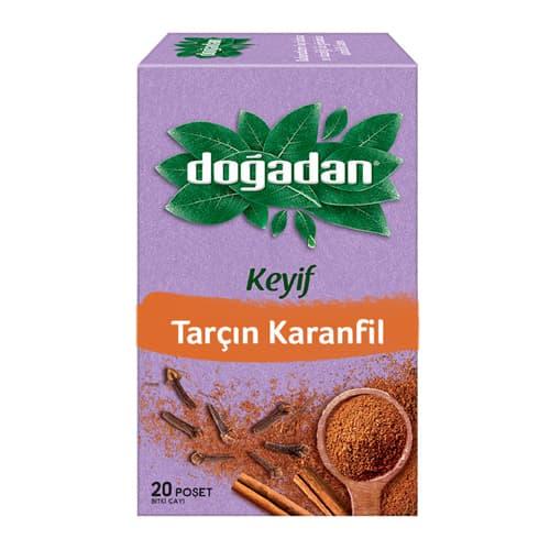 Dogadan-herbal-tea-with-cinnamon-and-cloves-20-tea-bags-38g-(1. 34oz)