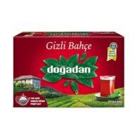 dogadan-Hidden-garden-theepot-bag-tea-100-tea-bag-320-g (11.2oz)