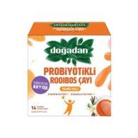 dogadan-Rooibos-Téi-mat-Probiotika-14-Téi-Täschen-26.6-G- (0.93oz)