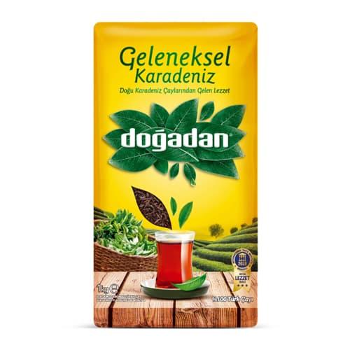 Dogadan-traditional-black-sea-tea-1000-g (35. 2oz)