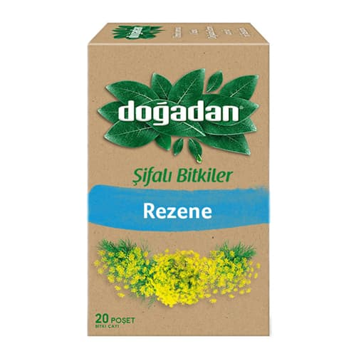 Dogadan-fennel-herbal-tea-20-tea-bags-36g-(1. 26oz)
