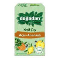 dogadan-green-tea-with-acai-berry-and-pineapple-20-tea-bags-36g-(1.23oz)