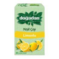 dogadan-green-tea-with-lemon-20-tea-bags-35g-(1.23oz)