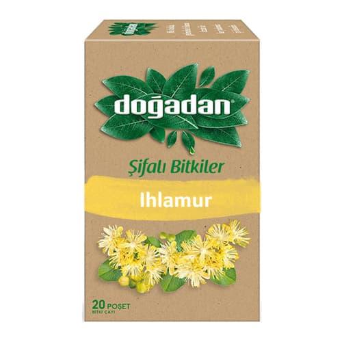 Dogadan-lime-herbal-tea20-tea-bags-(1,1oz)