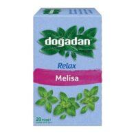 Dogadan-relax-Balsam-Téi-20-Téi-Täschen-27g- (0.95oz)