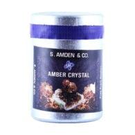 Amber-Kristall-100-g- (3,38oz)